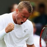 Lleyton Hewitt Wimbledon Tennis Betting Guide