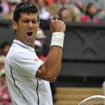 Novak Djokovic Wimbledon Tennis Betting Guide