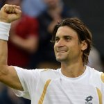David Ferrer Wimbledon Tennis Betting Guide