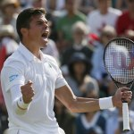 Milos Raonic Wimbledon Tennis Betting Guide