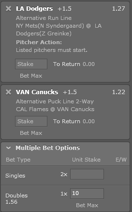 alternative bet365