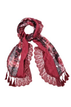 Together Scarf, Style Number: 146214