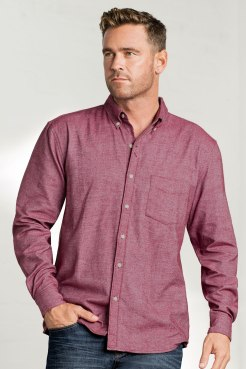 Planners Assistant, John has these shirts on his wishlist. Style Southcape Cotton Twill Shirt