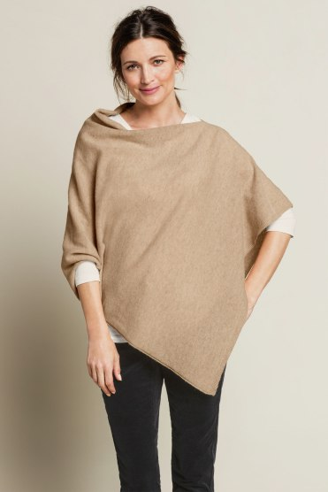 151459-lambswool-poncho