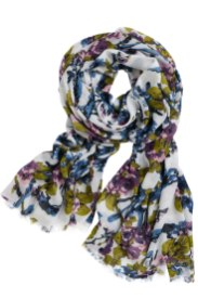 Sara Scarf, Style Number: 152456
