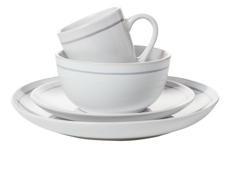What Selena Wants: Jamie Oliver Dinner Set