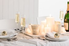 Design your own Christmas Table