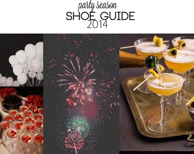 ShoeGuideCover