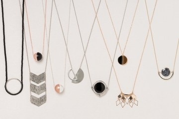 New Arrivals from our Jewellery Collection