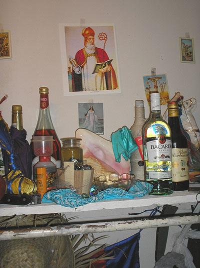 agwe-lwa-vodou-altar