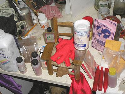 vodou-magic-spell-supplies