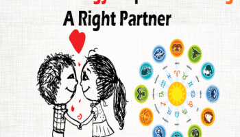 7th House in Astrology – Partnership and Marriage