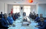 Çanakkale'ye 30 Milyon TL.lik Köydes Ödeneği