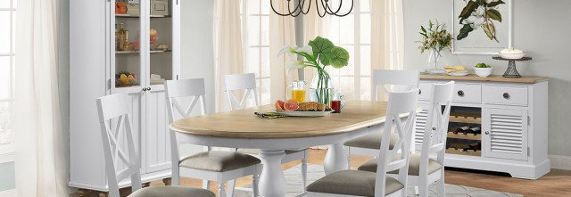 Kitchen & Dining Room Design Ideas for 2020 | EZ Living ...