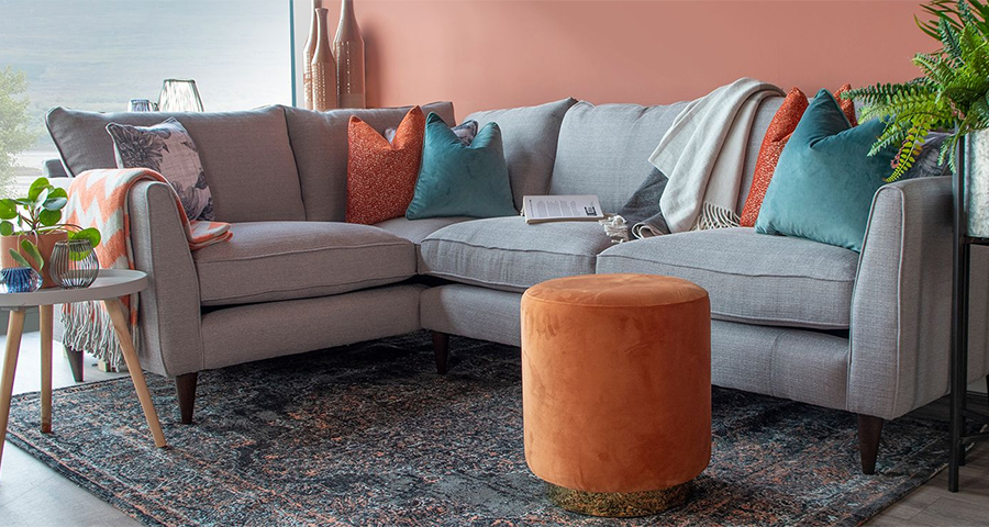 small corner sofas guide ez living