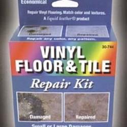 vinyl floor tile repair kit as seen on tv merchandise