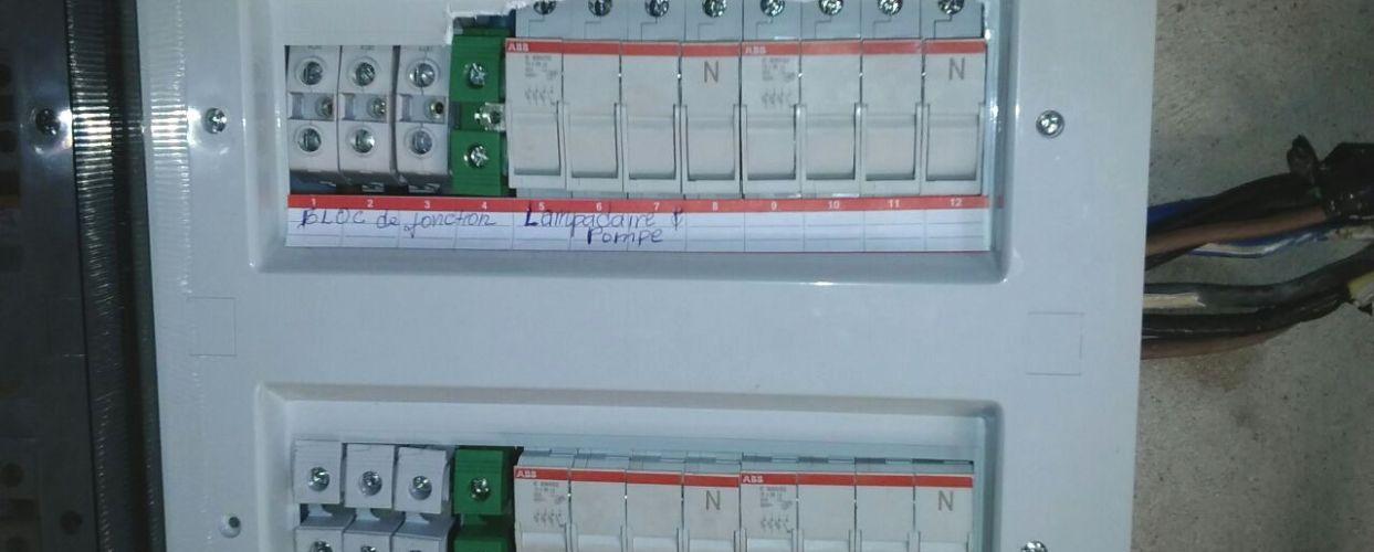 tableaux électriques (1)