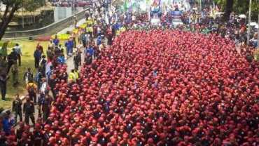 indonesia_red_protest