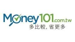 Money101-logo