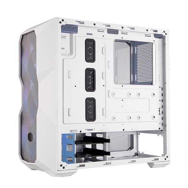 CM TD500 WHITE ARGB MESH 2