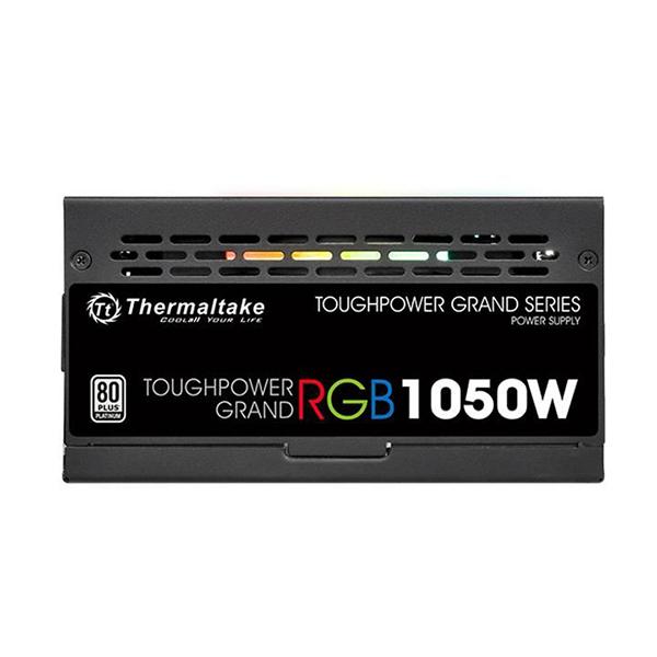 PS TPG 1050F1FAPx 1 9