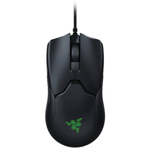 Razer-Viper-Wired