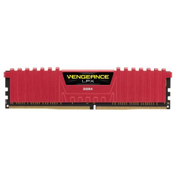 VENG LPX RED main2