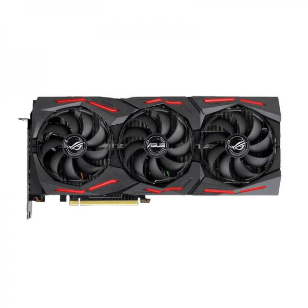 asus rog strix rtx2070s a8g gaming 2