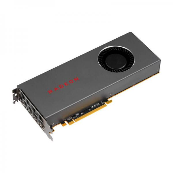 asus rx5700 8g 3