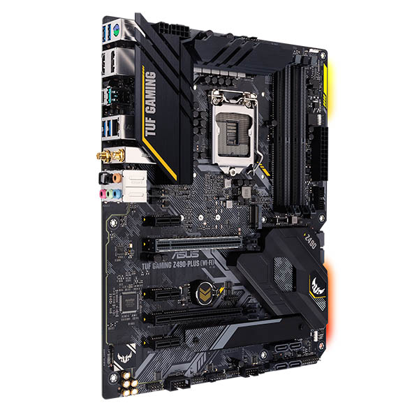 asus tuf gaming z490 plus wifi main 3