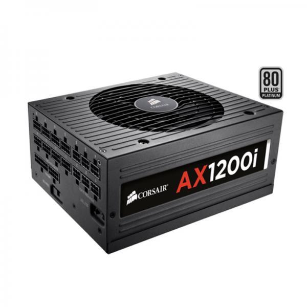 corsair ax1200i 1