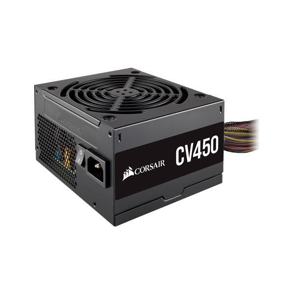 corsair cv450 4