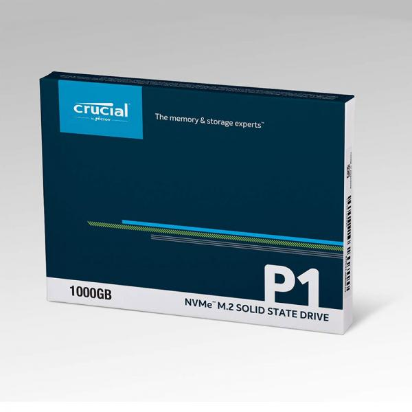 crucial p1 1000gb nvme ssd main 2