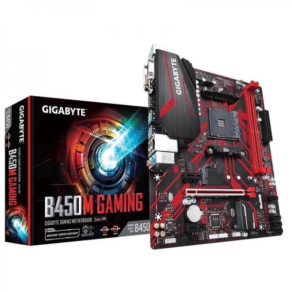 gigabyte b450 gaming main 1
