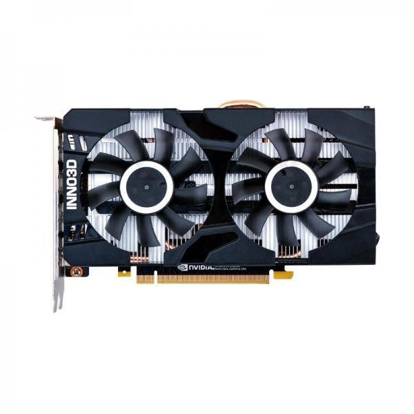 inno3d gtx 1660 twin x2 6GB 2
