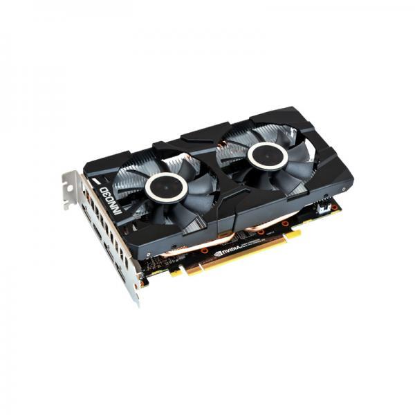 inno3d gtx 1660 twin x2 6GB 3