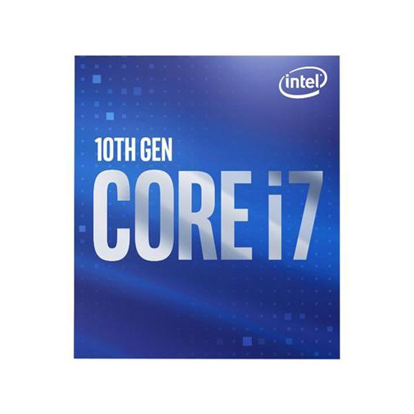 intel i7 10700 main 1