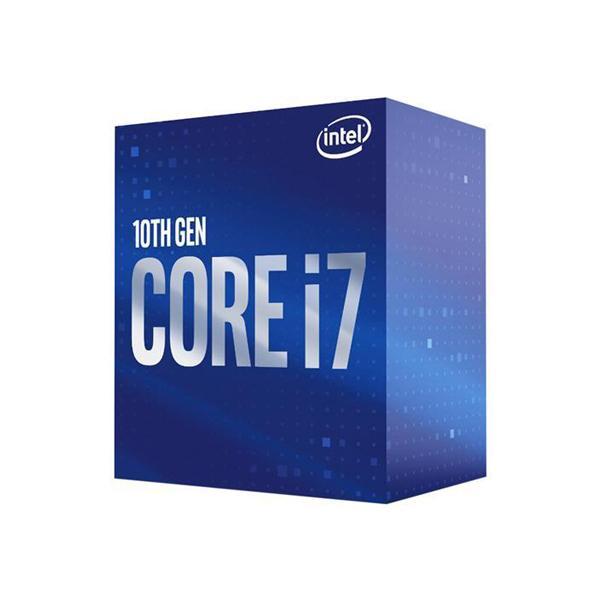 intel i7 10700 main 3