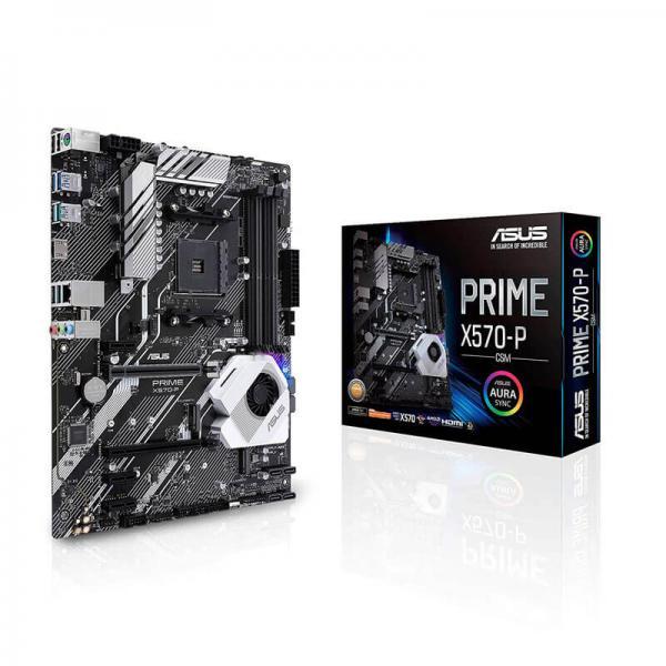 prime x570 p csm main 1