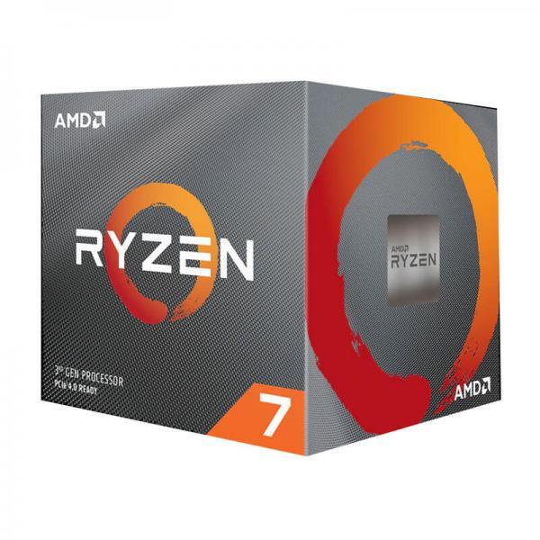 amd-ryzen-7-3800x