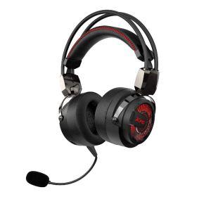 xpg-PRECOG-headset