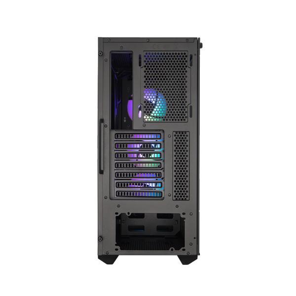 CM MB511 ARGB 2