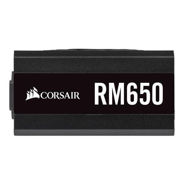 Corsair RM650 2