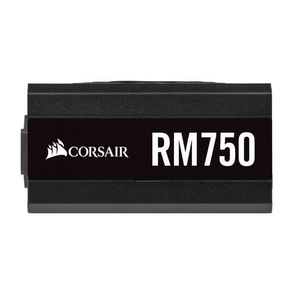 Corsair RM750 2