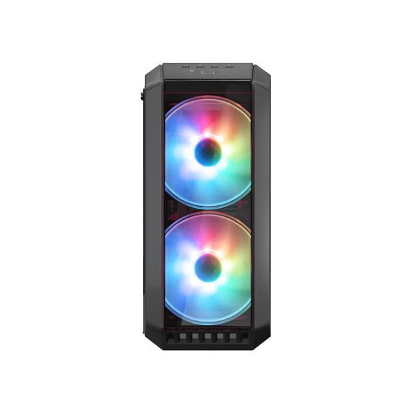 Cooler Master H500 ARGB 3