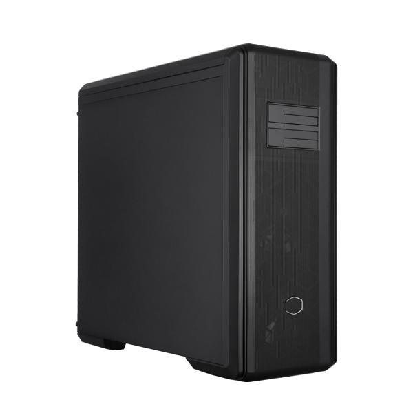 Cooler Master MasterBox NR600P ezpz main 1