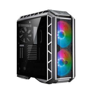 Cooler Master MasterCase H500P Mesh ARGB 1