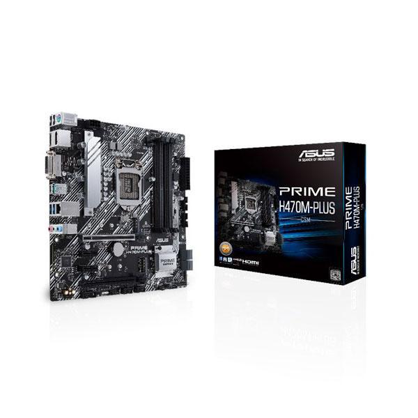 Asus-Prime-H470M-Plus
