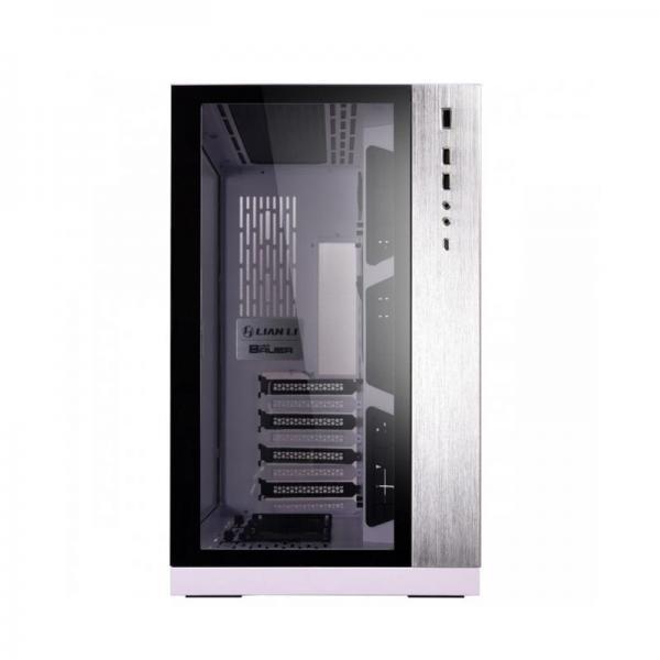 Lian-Li-PC-O11-Dynamic-White
