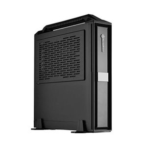 Silverstone-ML08-HTPC-Case-ezpz-main-1